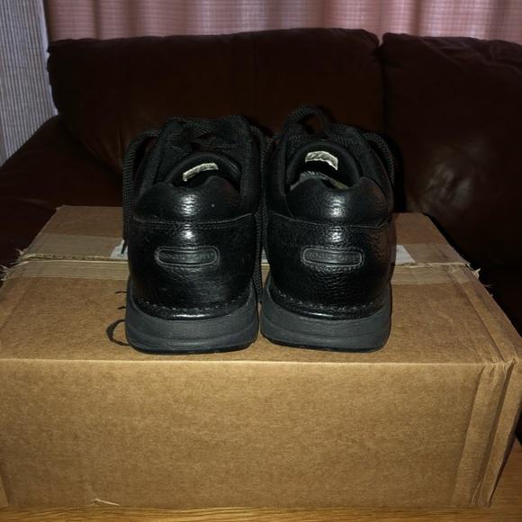 Rockport Shoes   Prowalker   Poshmark